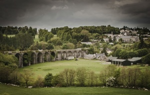 Borris-and-Railway-19-arch-viaductSouth-Co-Carlow-9494