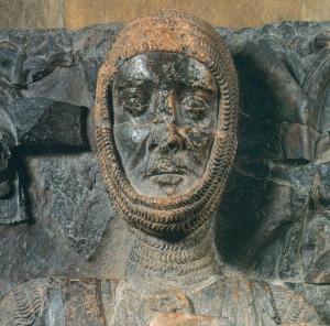 William-the-Marshal1