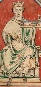 John,_King_of_England