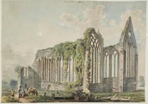 St Johns Abbey 04a445_d64d17ae0ce640fe83ccb0fefbc7dac0
