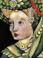 lady-cecily-neville