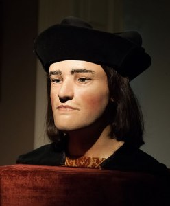 richard-iii-facialreconstruction